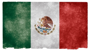 stockvault-mexico-grunge-flag134286